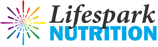 Lifespark Nutrition
