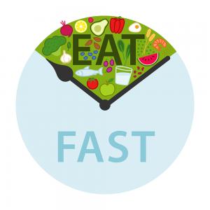 fasting-graphic