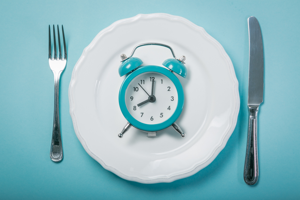 is-fasting-bad-for-you