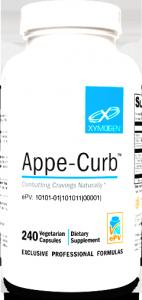 0006814_appe-curb-240-capsules-boost